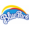 Blue Park - Parque Aquático Foz do Iguaçu 1 dia de acesso